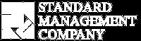 Standard Management Company Logo