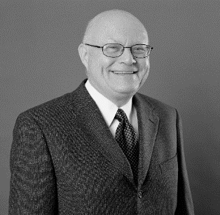 Samuel K. Freshman