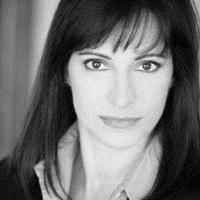 Tina Derderian