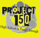 SMC Las Vegas partners with Project 150