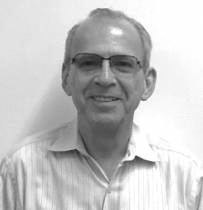 Robert Fleischer
